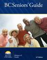 B.C. Seniors Guide
